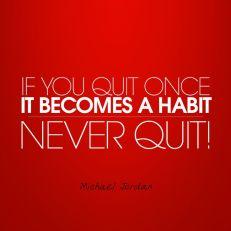 quiting2